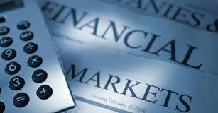 Finance 7