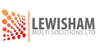 Lewisham Multi Solutions